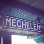01Dec_Mechelen