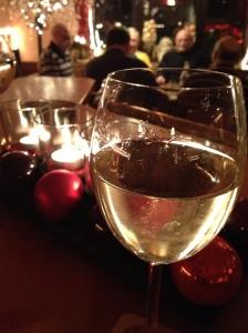 01Dec_wine