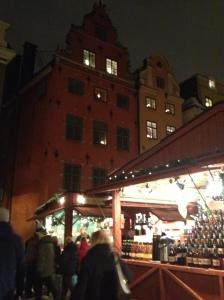 07DecStockholmXmasMarket