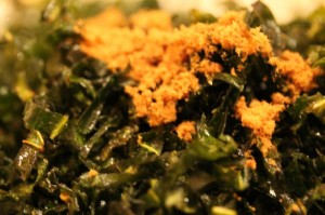 14Dec_crispyseaweed