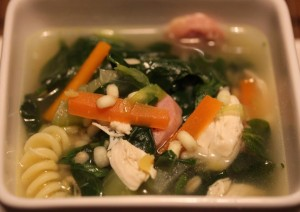 06FebChickenSoup