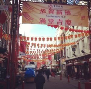 10FebChinatown