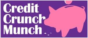 CreditCrunchMunch