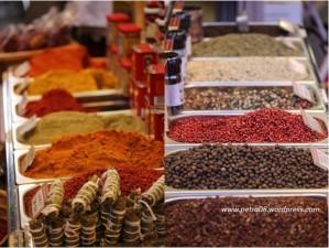 Barcelobe_Bocceria_spices