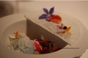 Barcelona_Abac_Dessert