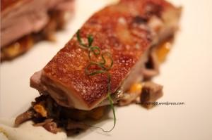Barcelona_Abac_Pork1