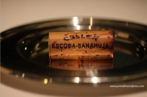 Barcelona_Abac_WineCork