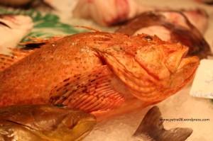 Barcelona_Bocceria_Fish