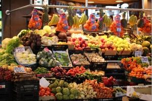 Barcelona_Bocceria_Fruit&Veg