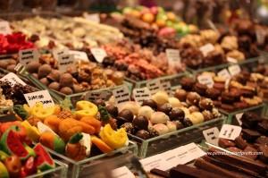 Barcelona_Bocceria_Sweets2