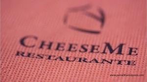Barcelona_CheeseMe_logo