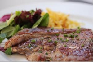 Barcelona_CheeseMe_SteakFrites