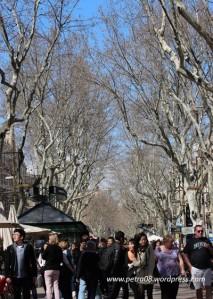 Barcelona_LasRamblas