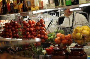 Barcelona_Tapas24_Kitchen