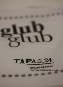 Barcelona_Tapas24_Logo