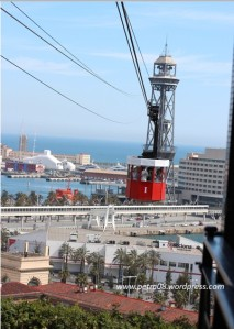 Barcelona_Transbordador