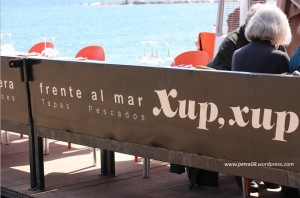 Barcelona_XupXup_logo
