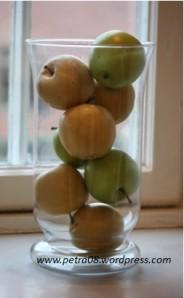 P-Apples