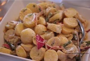 P-PotatoeSalad
