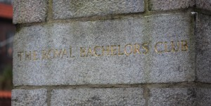 RoyalBachelorsClub