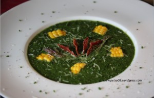 27April_SpinachSoup