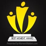 Best-moment-awards