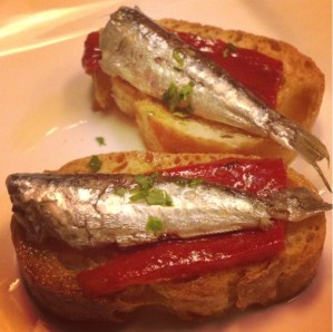 CalPep_Anchovy_bite