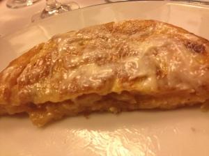 CalPep_Tortilla