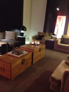 Hotelcentral_lounge