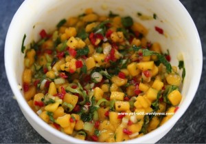 03May_MangoSalsa