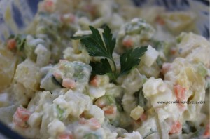 03May_PotatoSalad