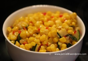 17May_Sweetcorn&Zucchini