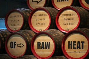 18April_GuinnessBarrels