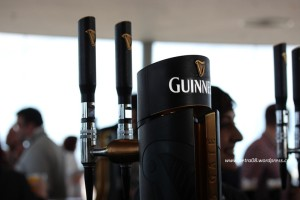 18April_GuinnessDraft