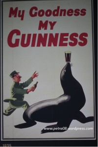 18April_GuinnessPoster