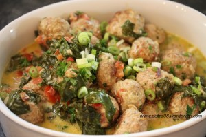 19May_Meatballs