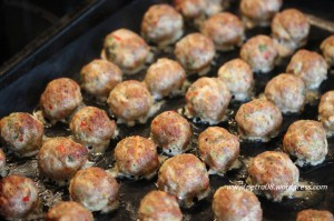 19May_MeatballsCooked