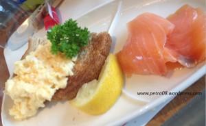 21May_Salmon&Egg