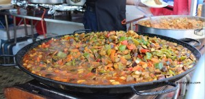 26May_FoodieFestivalTagine