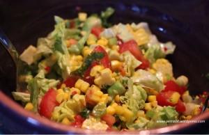26May_Salad
