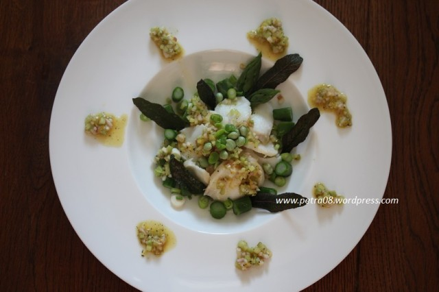 04June_CodSalad