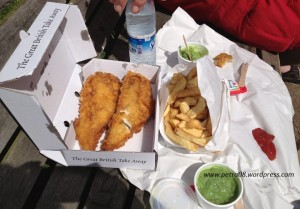 04June_Fish&Chips