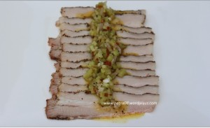 16June_SlicedPorkBelly