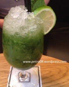 27June_VirginMojito