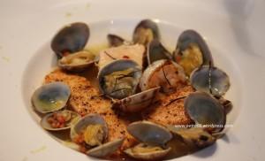 28June_SeafoodPlatter