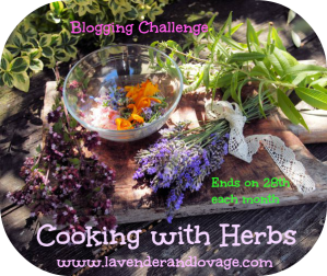 CookingWithHerbs