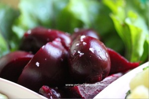 13July_BoiledBeets