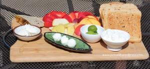 13July_breakfast