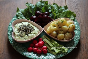 13July_Dinner