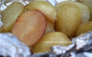 28July_Potatoes